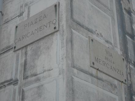 Palazzo San Giorgio  (6)