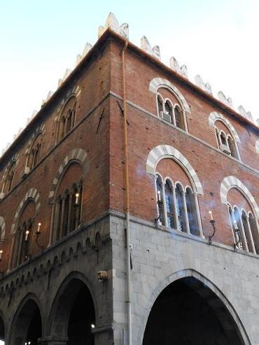 Palazzo San Giorgio  (7)