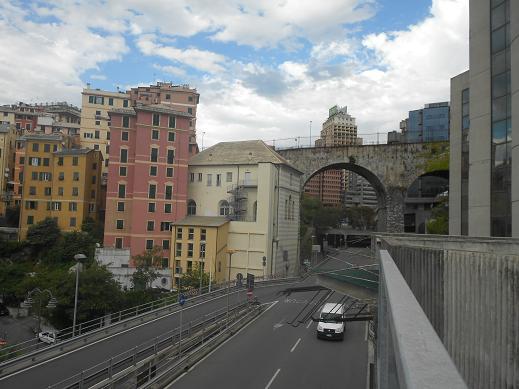 Ponte di Carignano (2)