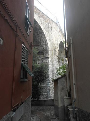Ponte di Carignano (3)