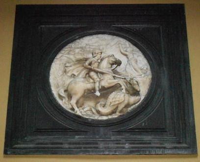 San Giorgio (2)