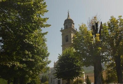 Santo Stefano D'aveto (2)
