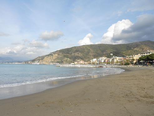 sestri levante milf women Levante livescore, results, scores, update every second 22 june 11:01 (europe/moscow.