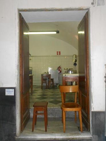 Vico Casana (3)