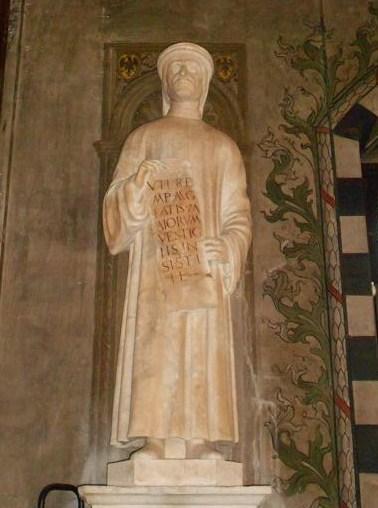 Antonio Doria Q. Filippo (2)