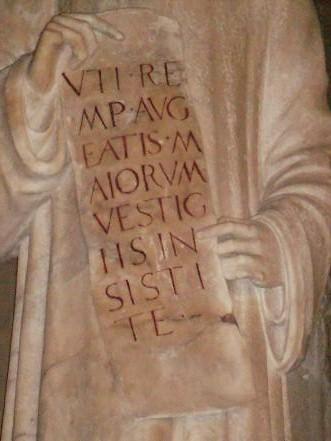 Antonio Doria Q. Filippo
