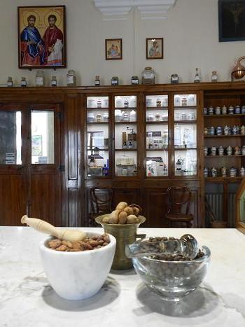 Farmacia Sant'Anna (7)