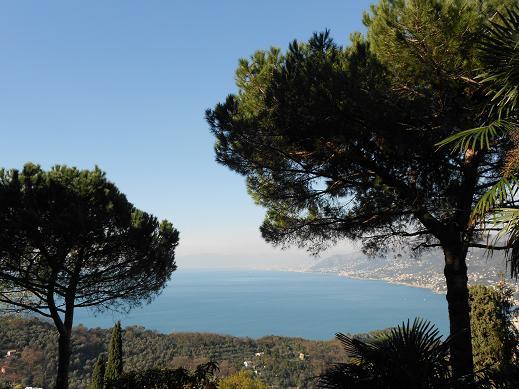 Liguria (3)