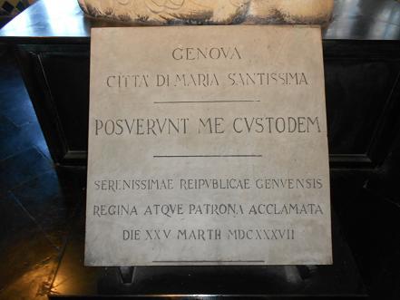 Madonna Regina di Genova (3)