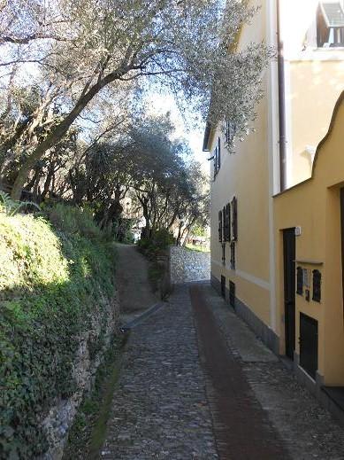 Pieve Alta  18
