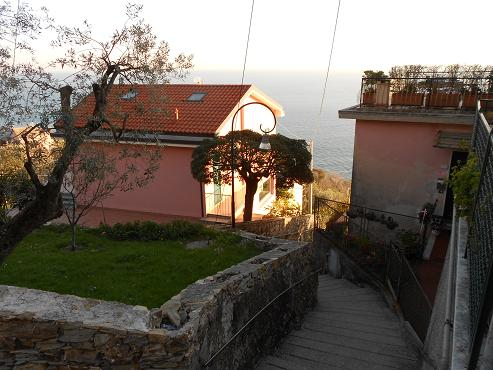 Pieve Alta 39