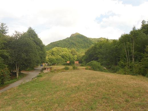 Prato (3)