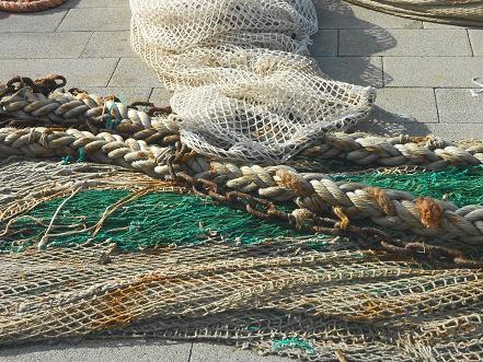 Reti da pesca (4)