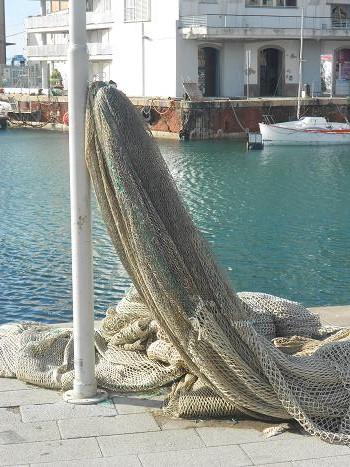 Reti da pesca (5)