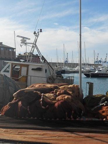 Reti da pesca (7)