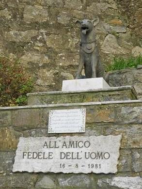 San Rocco (14)