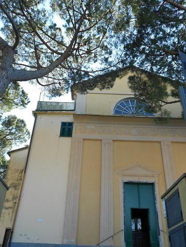 San Rocco (2)