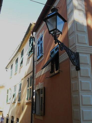 San Rocco (4)