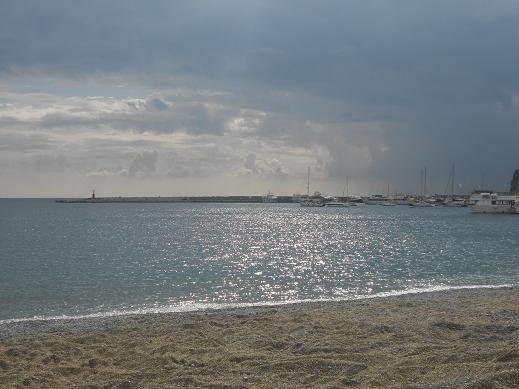 Santa Margherita 27