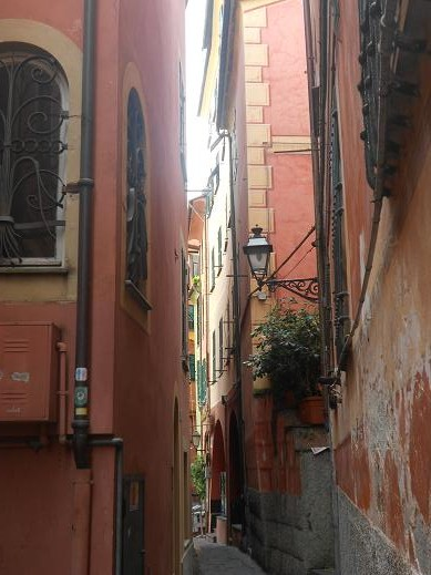 Santa Margherita Ligure (10)