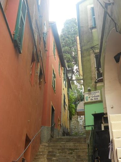 Santa Margherita Ligure (12)