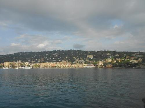 Santa Margherita Ligure (16)