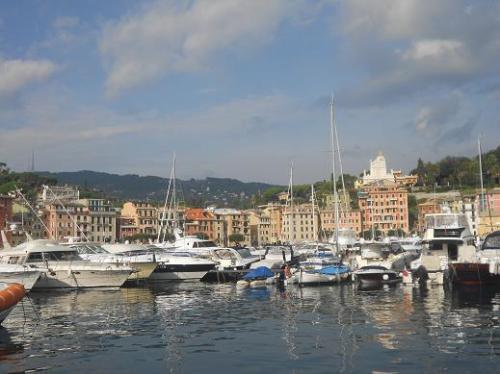 Santa Margherita Ligure (20)