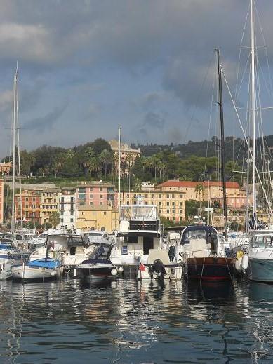 Santa Margherita Ligure (21)
