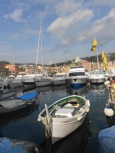 Santa Margherita Ligure (2)