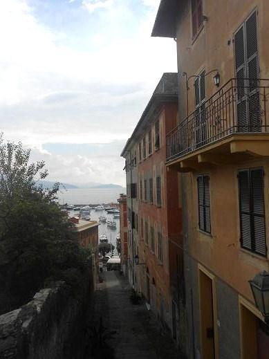 Santa Margherita Ligure 23