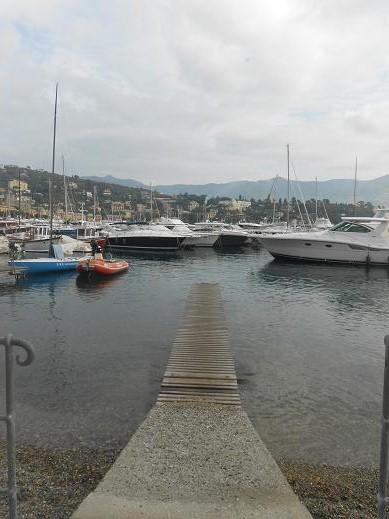 Santa Margherita Ligure 25