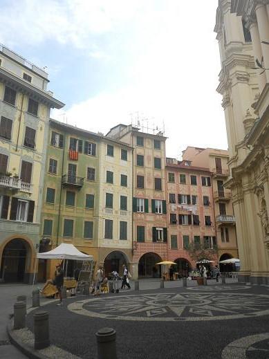 Santa Margherita Ligure (3)