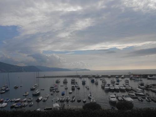 Santa Margherita Ligure 31