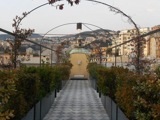 Tetti di Genova (10)