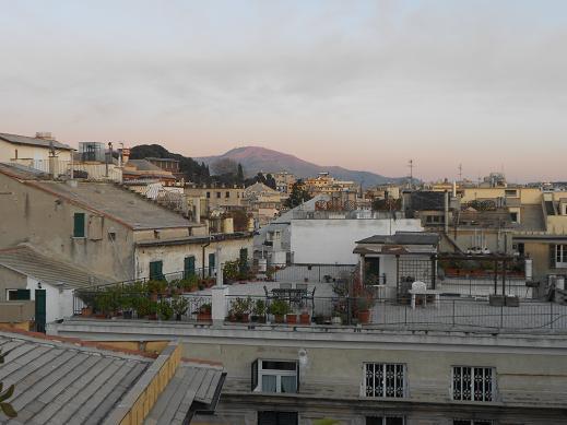 Tetti di Genova (4)