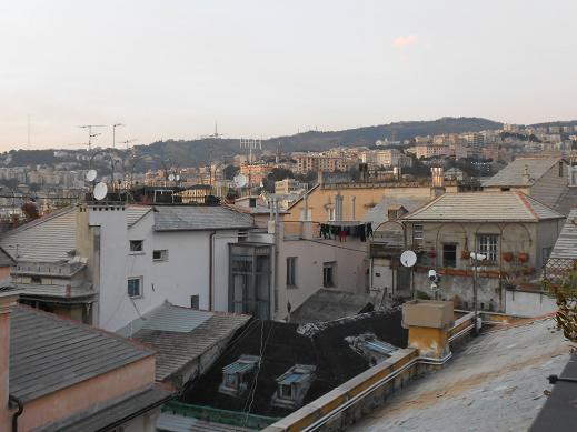 Tetti di Genova (6)