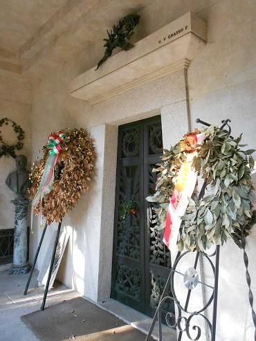 Tomba di Mazzini (2)