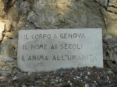 Tomba di Mazzini (3)