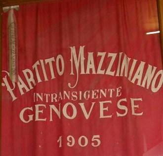 Tomba di Mazzini (5)