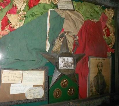 Tomba di Mazzini (6)