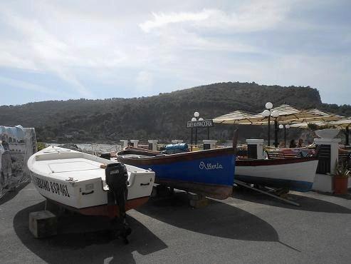 Barche (4)