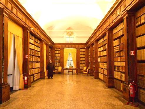 Biblioteca  (12)