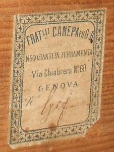 Caffarena (10)