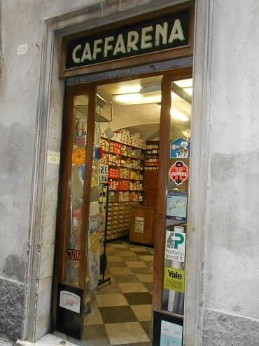 Caffarena (3)