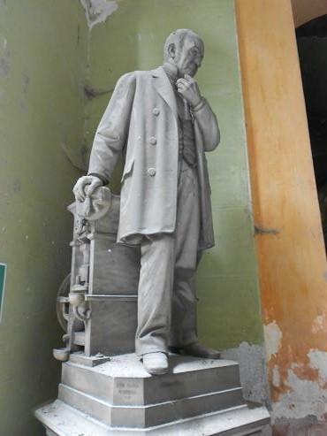 Giovanni Parodi (2)