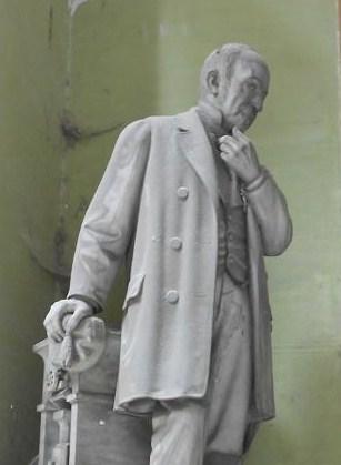Giovanni Parodi