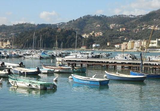 Mare e Barche (5)