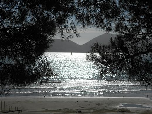 Mare e barche (7)