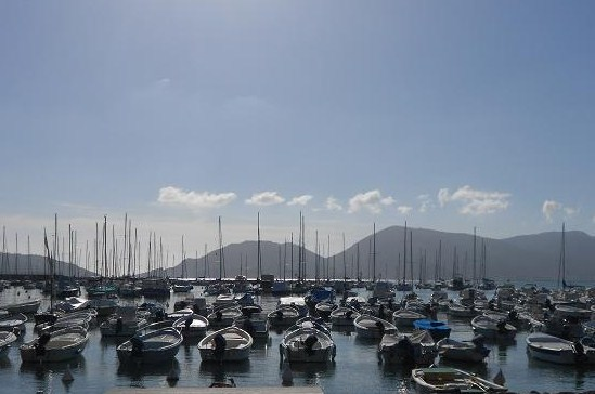 Mare e barche (9)