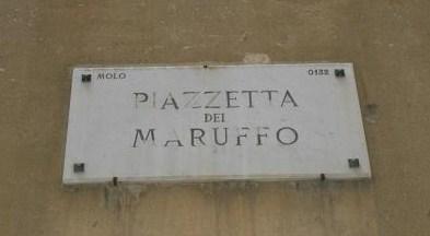 Piazzetta dei Maruffo (2)
